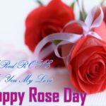 Rose Day 2017 Images, HD Photos & Wallpapers