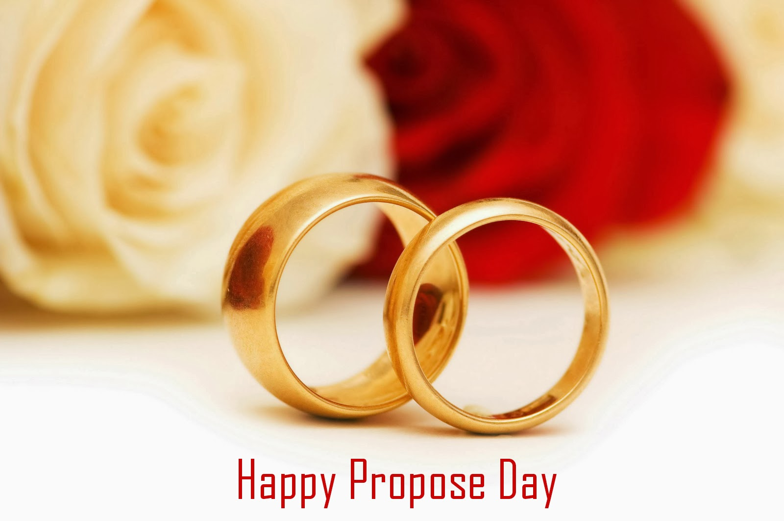 Best Propose Day 8th Feb HD Images For Desktop