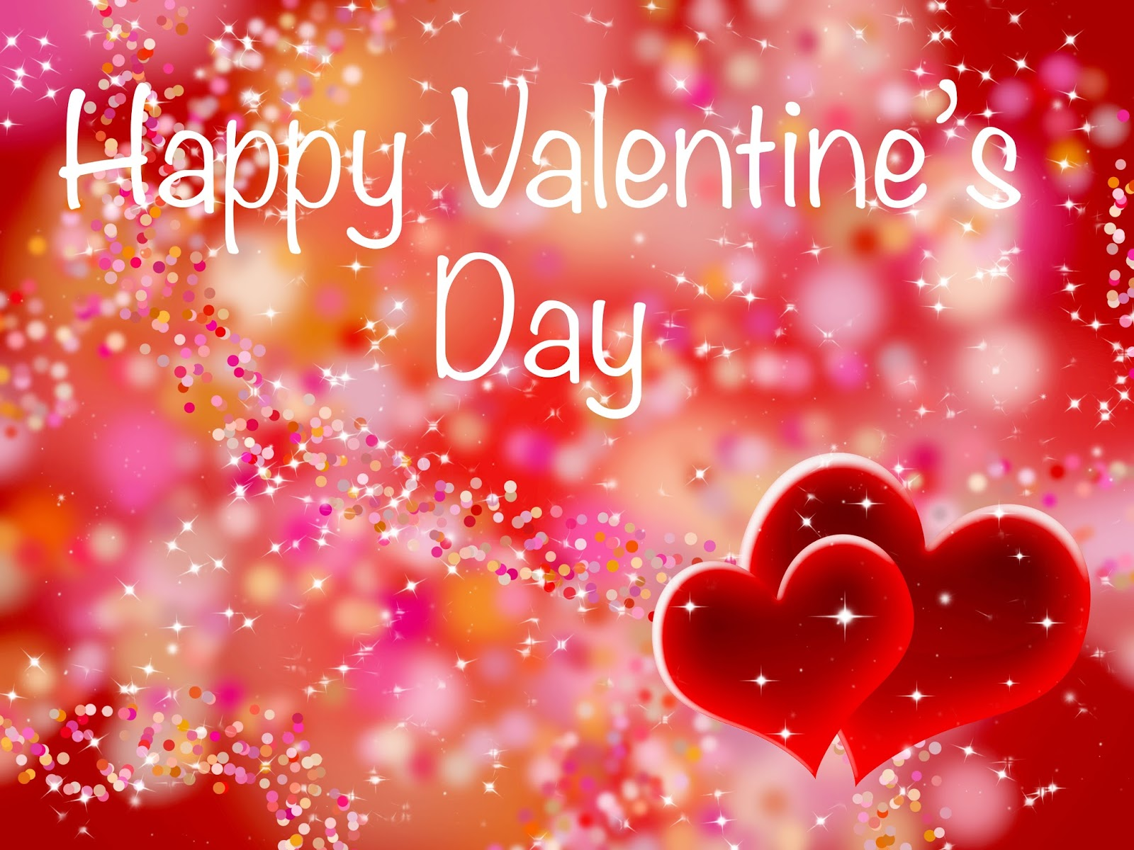 Happy Valentine Day 2017 Pictures, Images & Photos Free Download