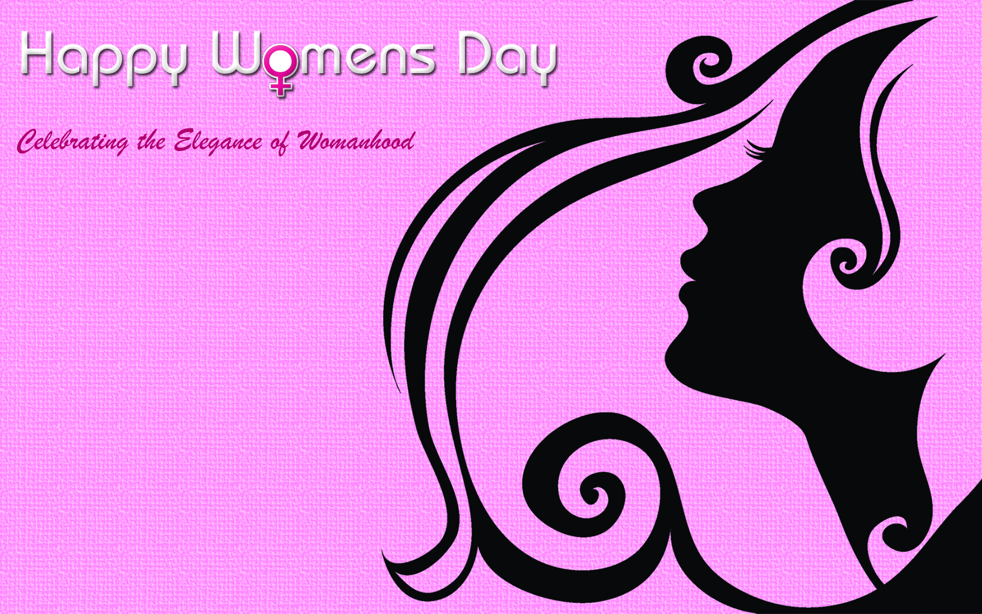 Happy-Womens-Day-2017-HD-Wallpapers.jpg