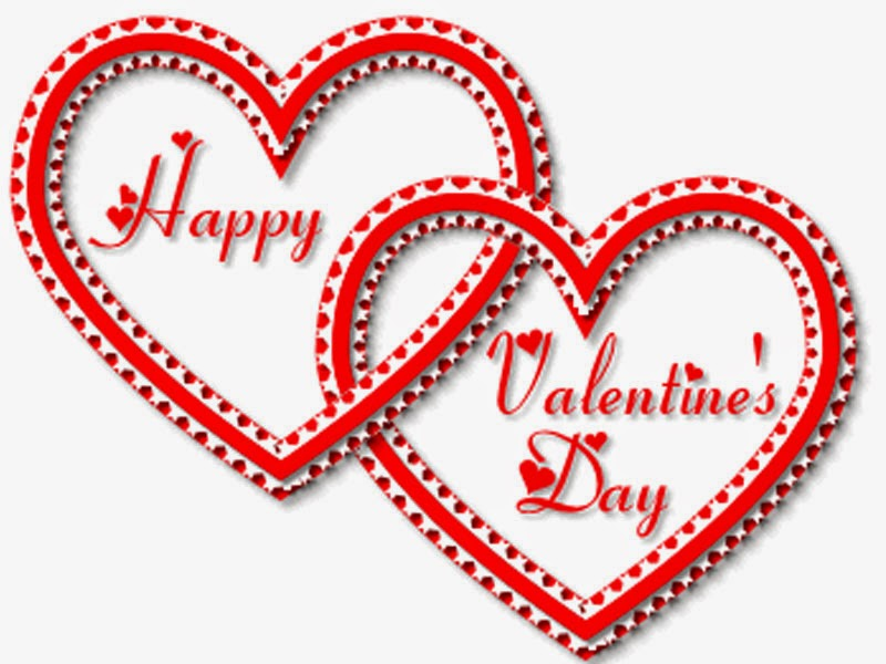 Valentines Day 2017 Dp Free Download