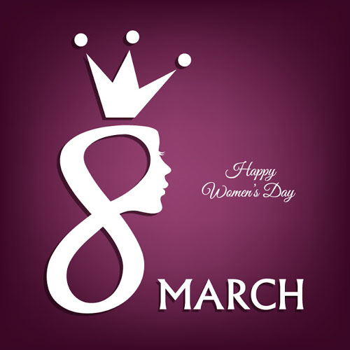 Women's Day Whatsapp Dp 2017