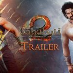 Baahubali 2 Movie Official Trailer HD Watch Full Video