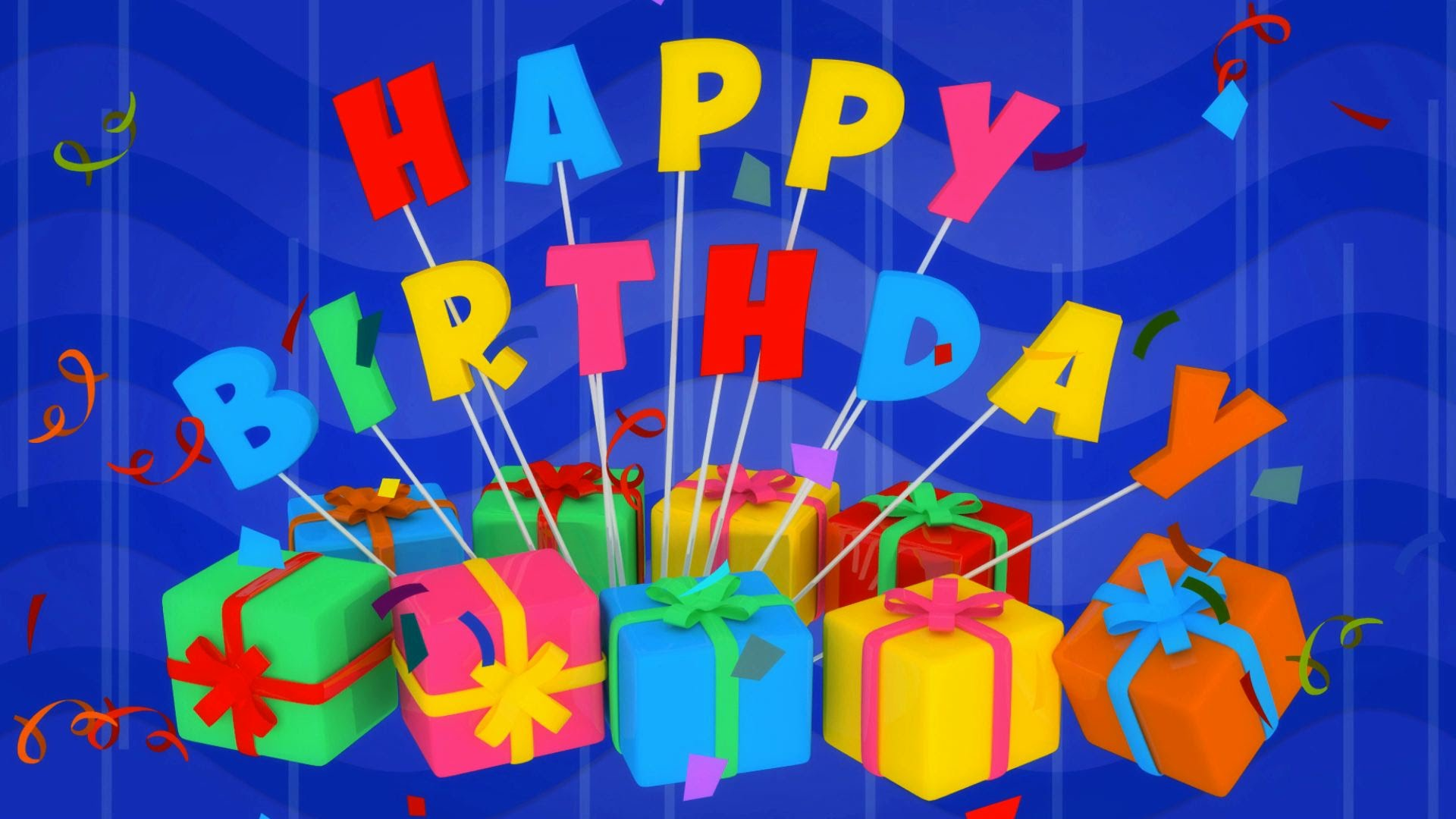 Happy Birthday Images Wallpapers Amp Photos For Whatsapp