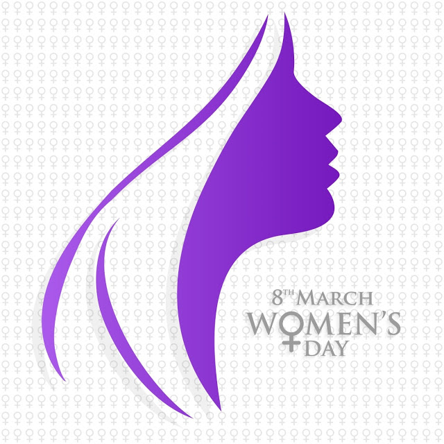 Happy Womens Day 2017 Picture