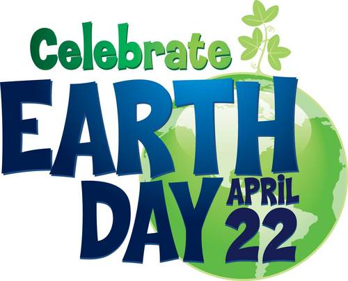 Earth Day 2017 Images