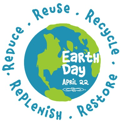 World Earth Day 2017 Picture