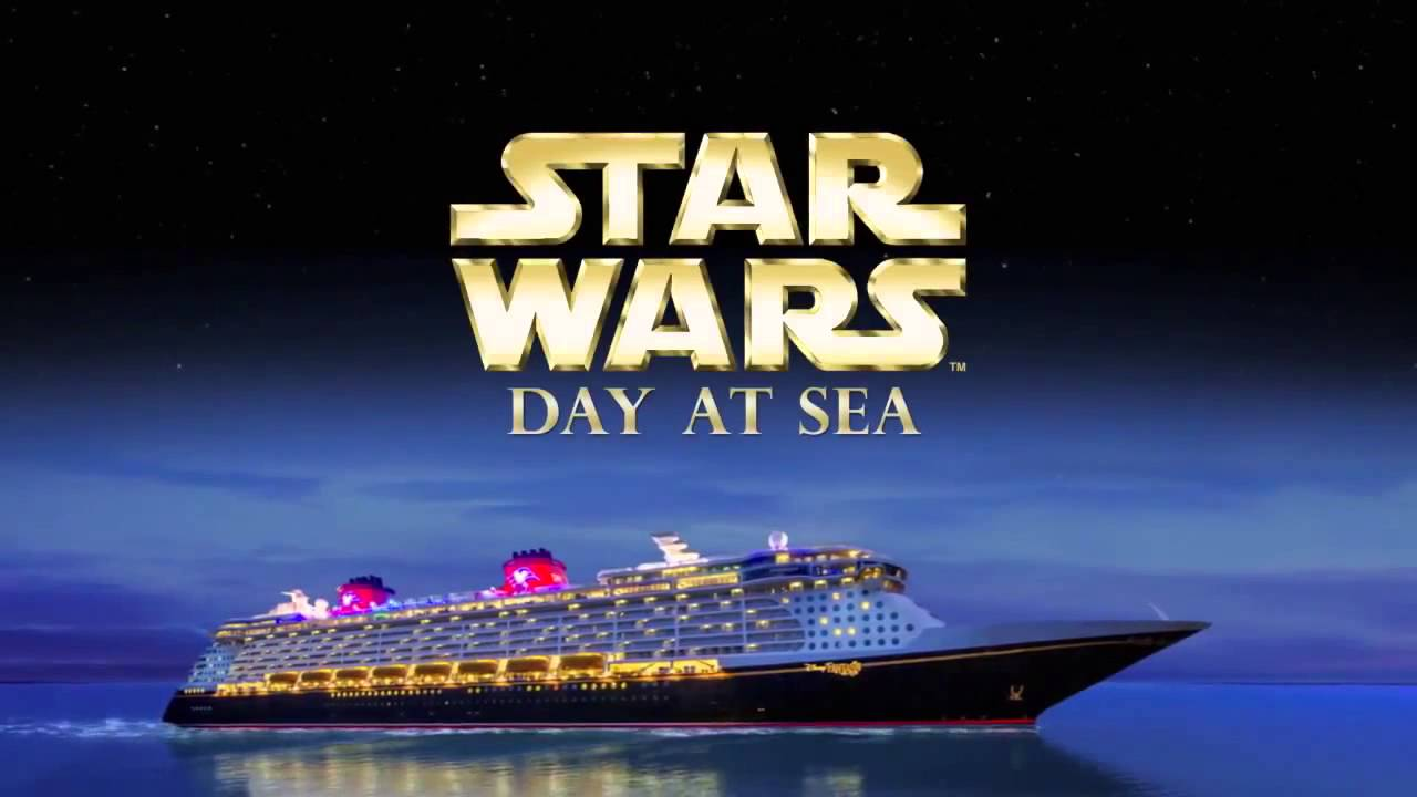 star-wars-day-at-sea