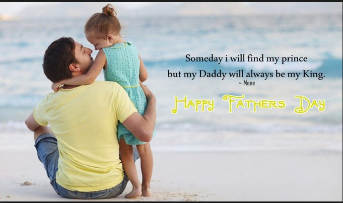Best Happy Father's Day 2017- Images, Photos, Wallpapers, Pics, Profile Pictures For Facebook Whatsapp-2