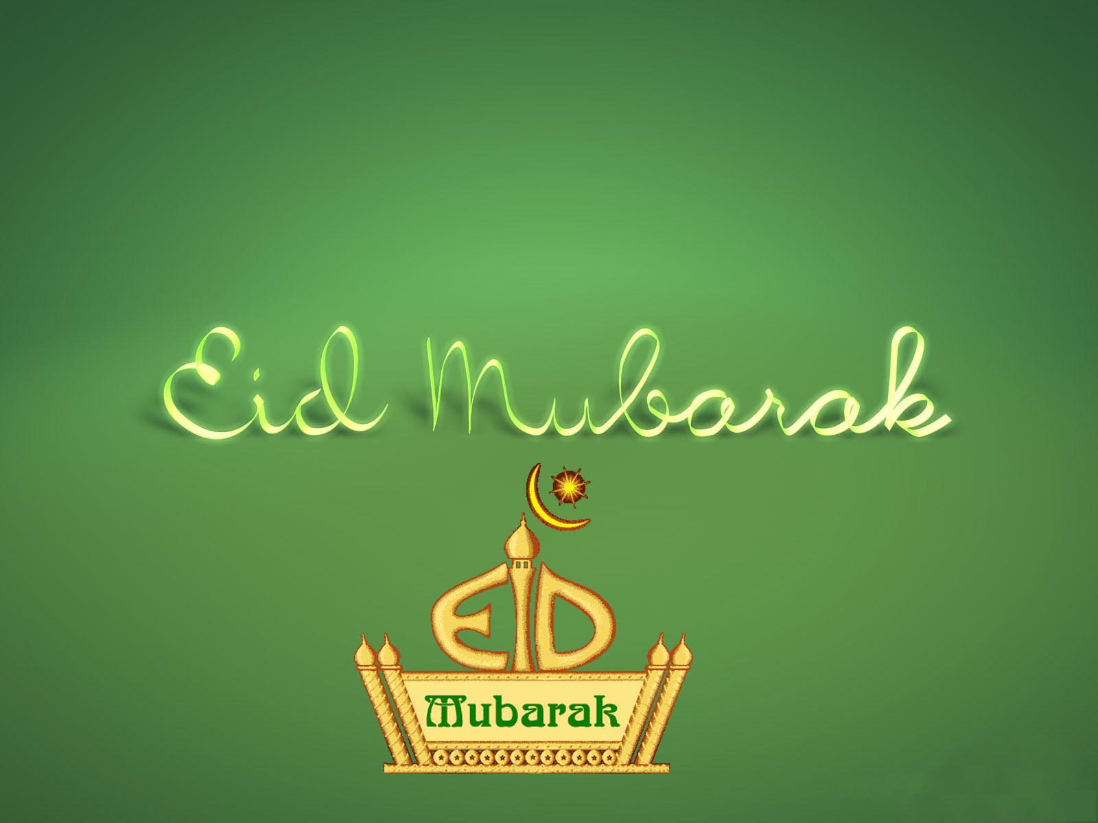 Eid greetings images choice image greeting card examples eid ul fitr greetings messages images for facebook whatsapp dp eid ul fitr greetings messages images m4hsunfo
