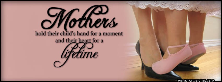 Happy-Mothers-Day-Pictures-For-Facebook-2