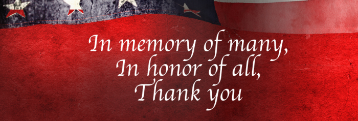 Memorial-Day-Thank-You-700x238