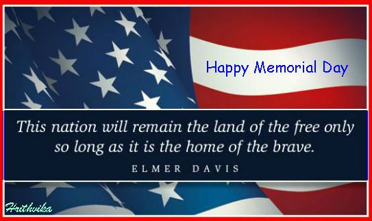 Memorial-Day-Thank-You-Pictures