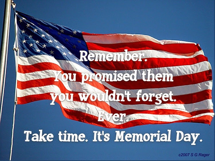 Memorial-Day-Wallpaper-Free-Download-3