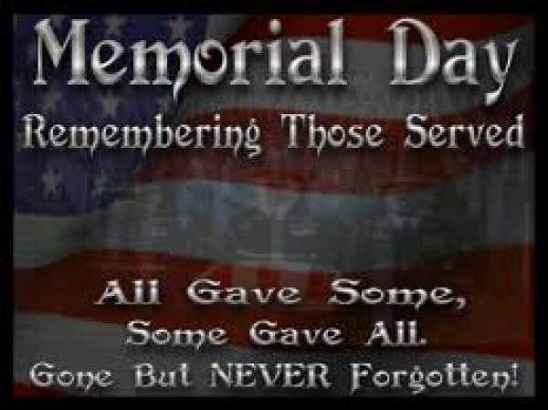 Memorial-Day-quotes-2017-6