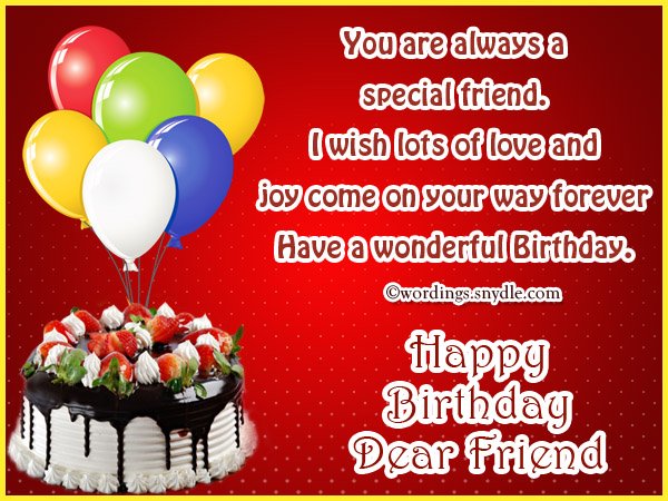 best-whatsapp-brithday-messages-images-2