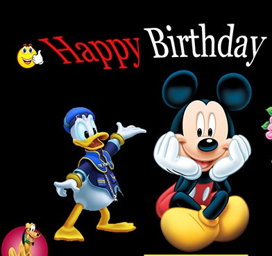 best-whatsapp-brithday-messages-images-3