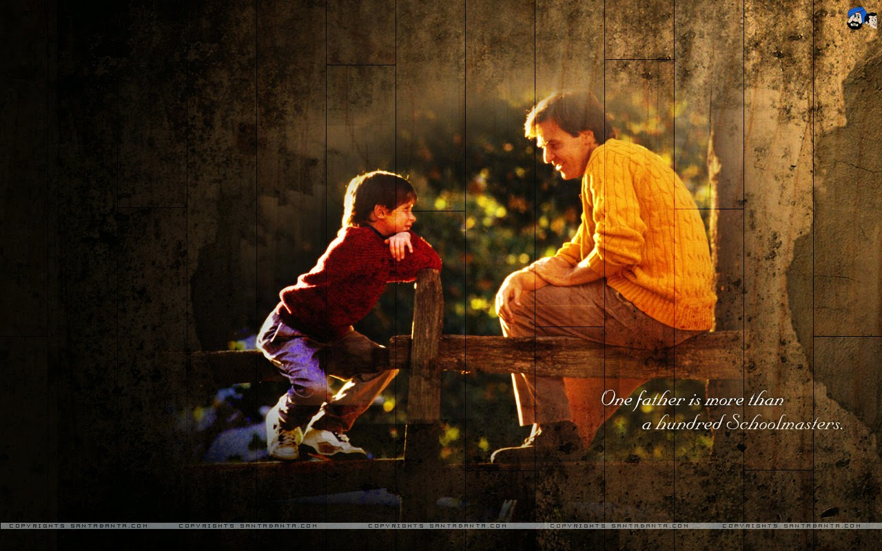 father`s-day-hd-image