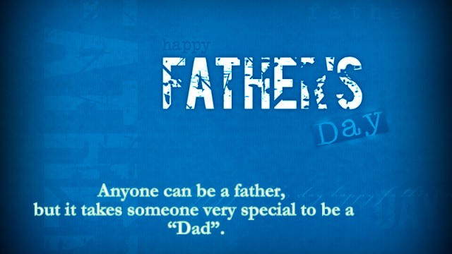fathers-day-facebook-image