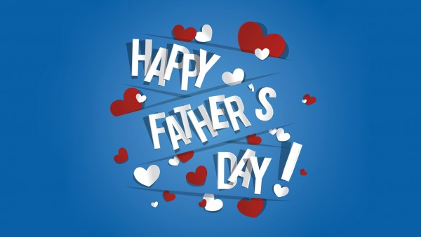 fathers-day-facebook-image1