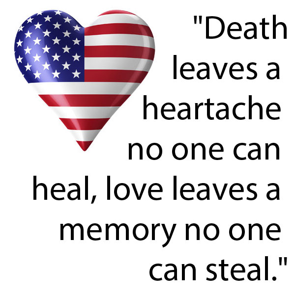 great-memorial-day-quotes