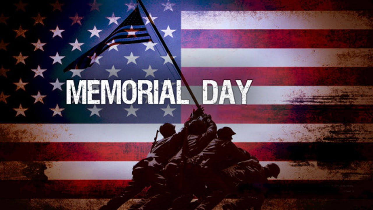 memorial-day-hd-images