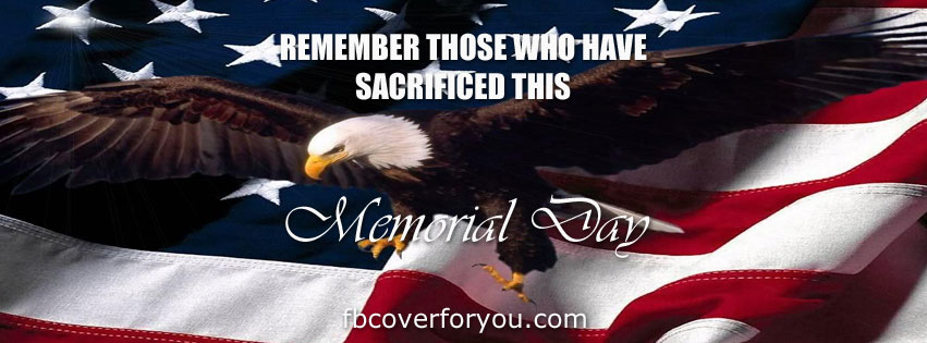 world-memorial-day-facebook-cover-images-1