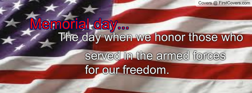 happy-memorial-day-facebook-cover-images-3