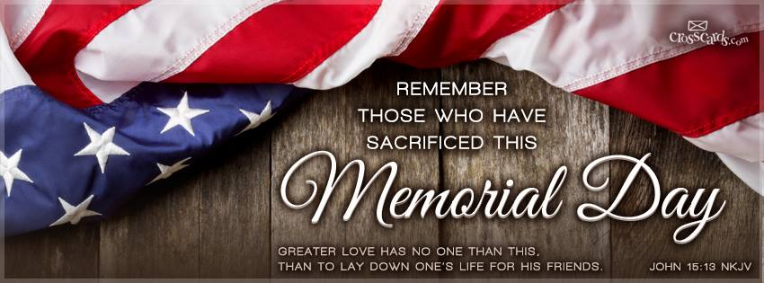 world-memorial-day-facebook-cover-images-4