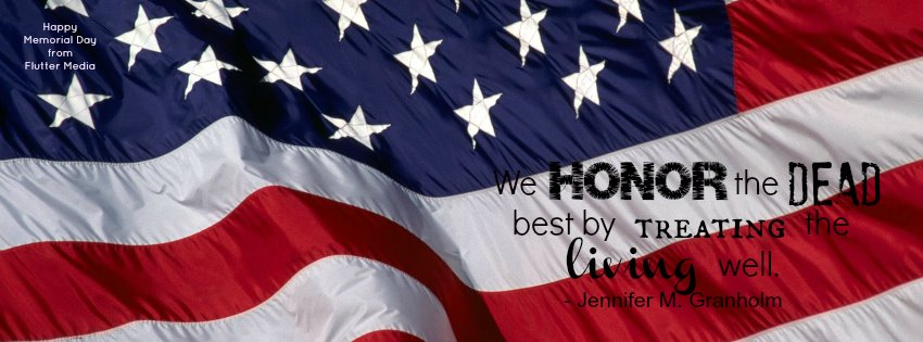 world-memorial-day-facebook-cover-images-5