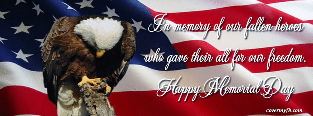 world-memorial-day-facebook-cover-images