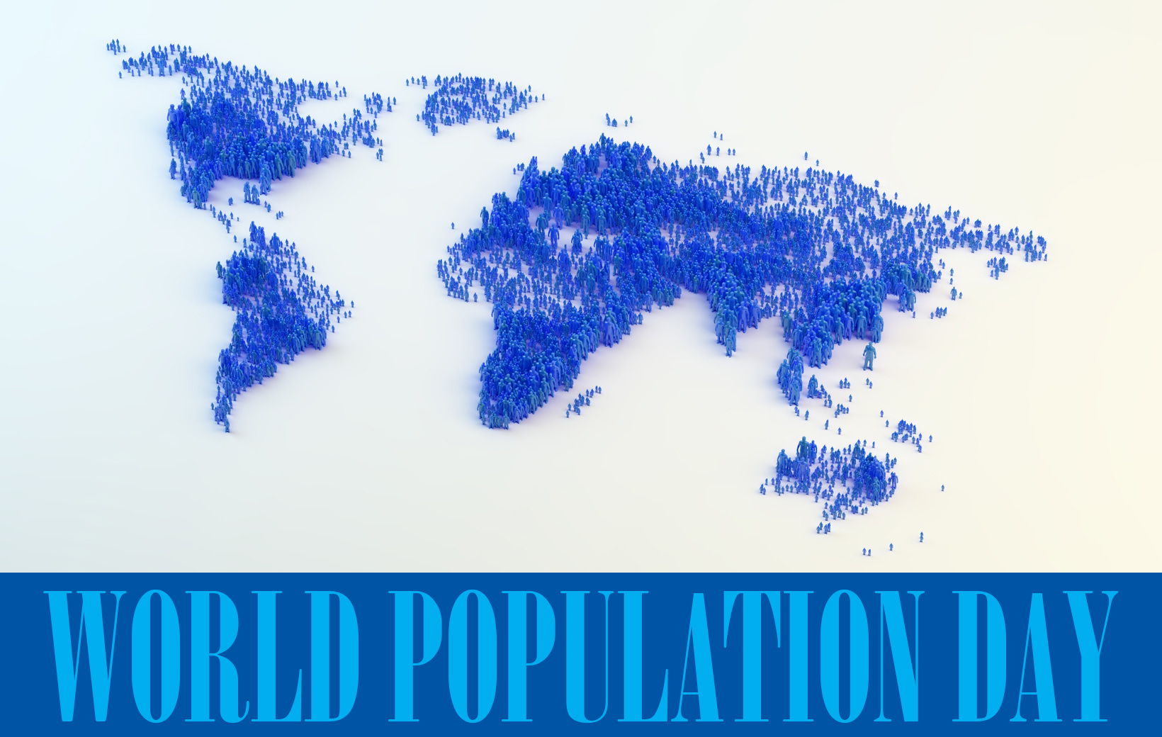 Amazing-Animated-Map-And-World-Population-Day-2017-Wishes