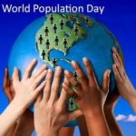Earth-In-Hands-World-Population-Day-2017