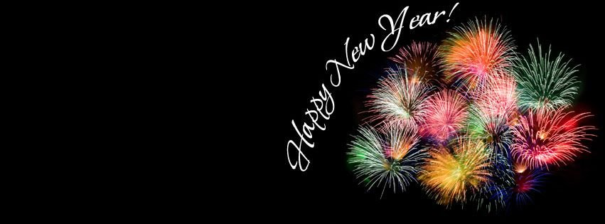 Happy_new_year_2018_Facebook_whatsApp_banner