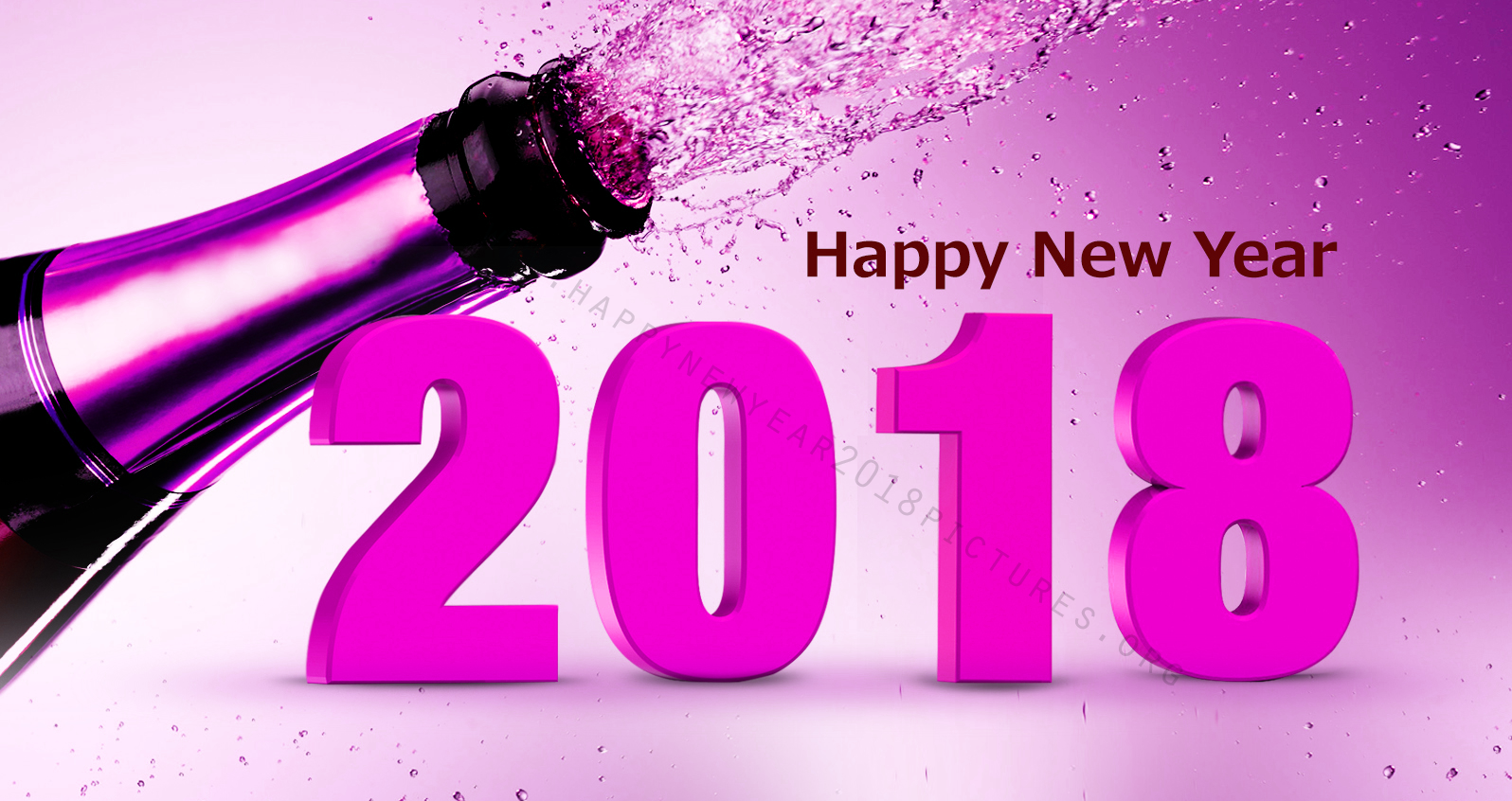 Happy-New-Year-2018-bottle