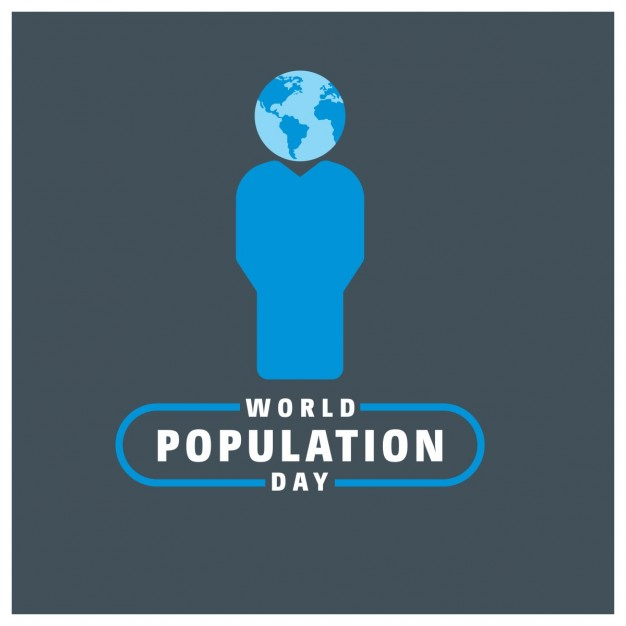 World-Population-Day-Image-Graphic