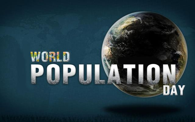 World-Population-Day11-july-images-2017
