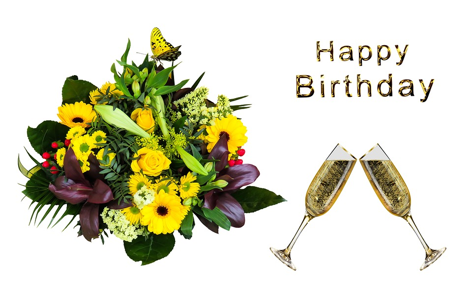 bday cards  hd image download