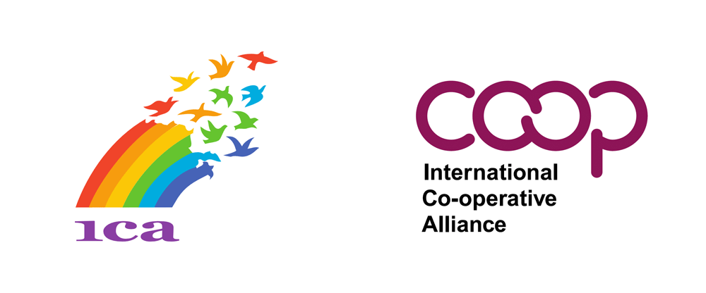 international_day_of_Cooperatives_facebook_banner_images_2017_2