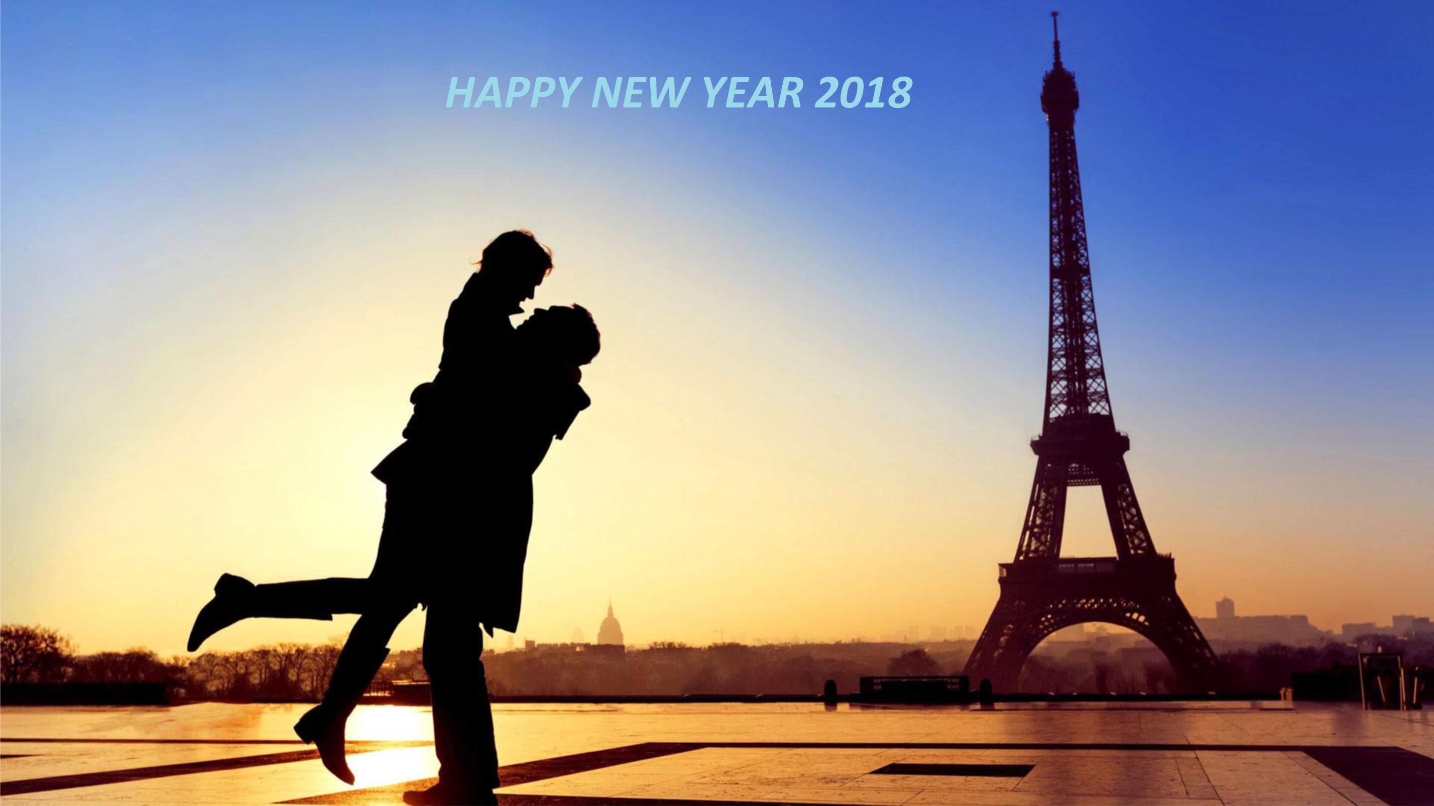 Happy_New_Year_2018_images_for_lovers