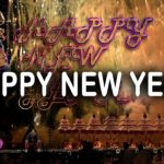 Happy_New_Year_2018_party_images