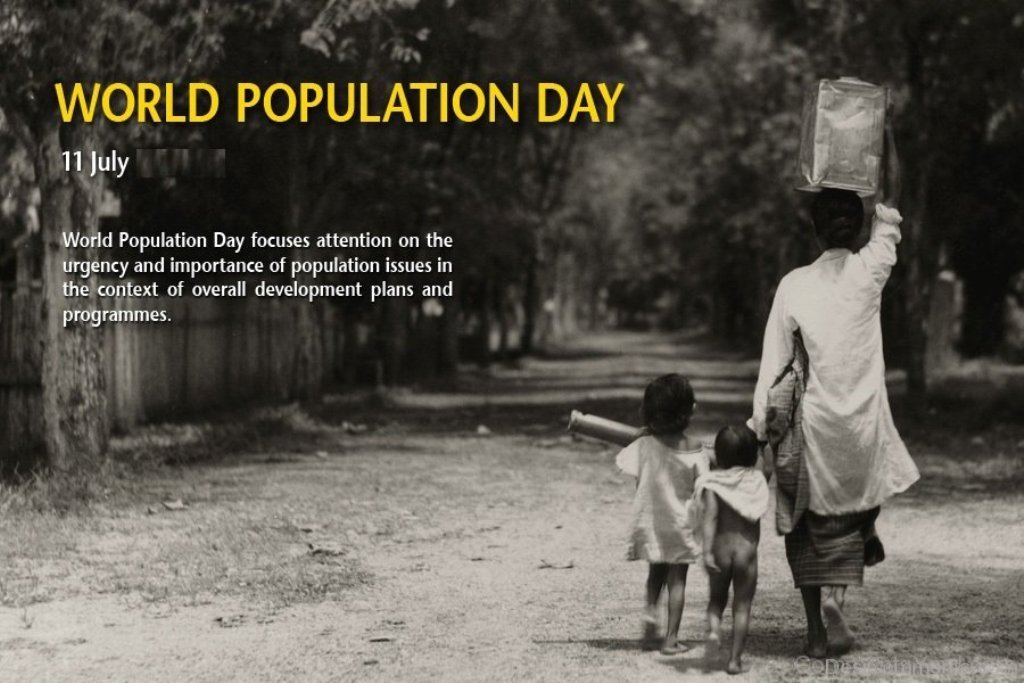 world-population-day-2017-images-1
