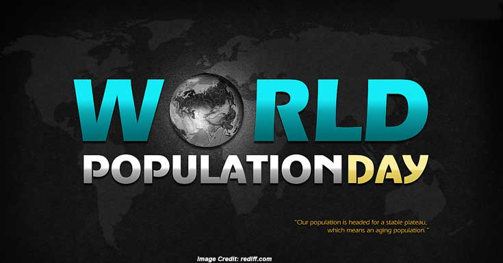 world-population-day-2017-images