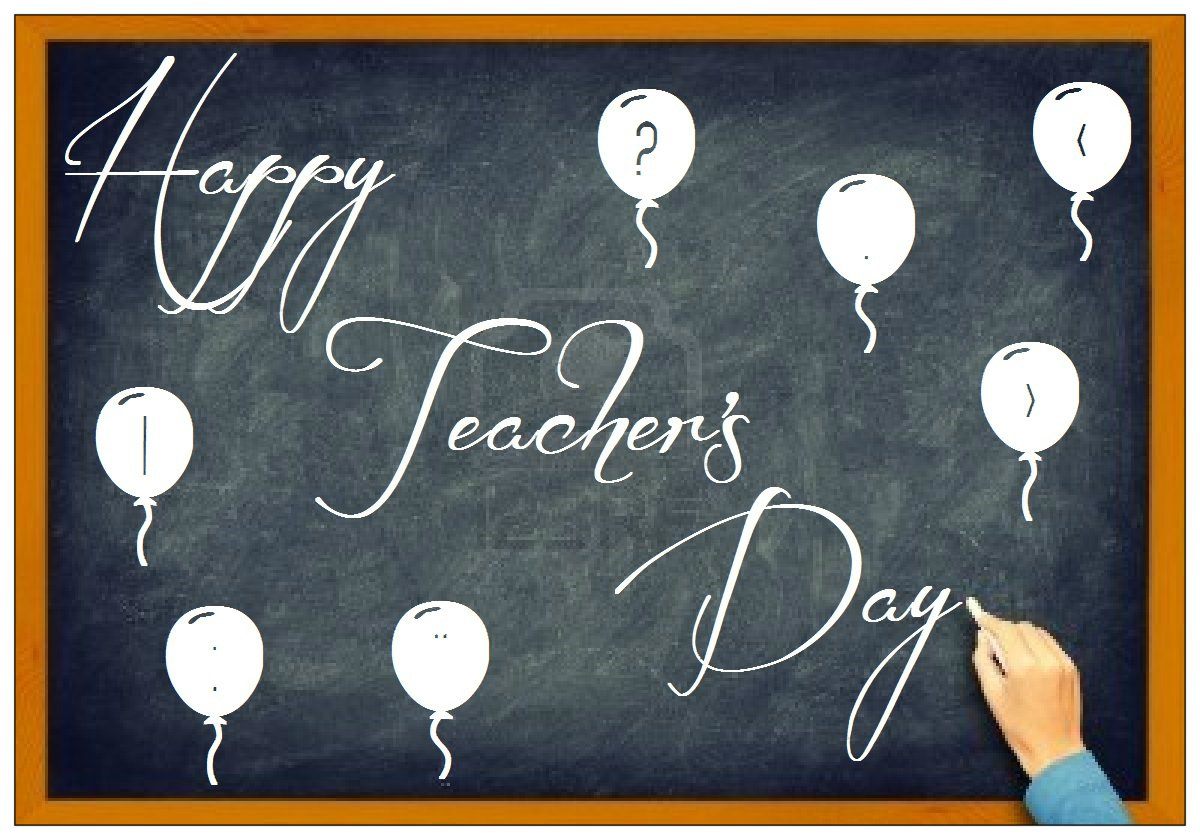 internationalteachersday