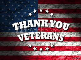 veterans-day-2017-images-for-whatsapp-facebook-2