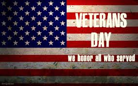 veterans-day-2017-images-for-whatsapp-facebook