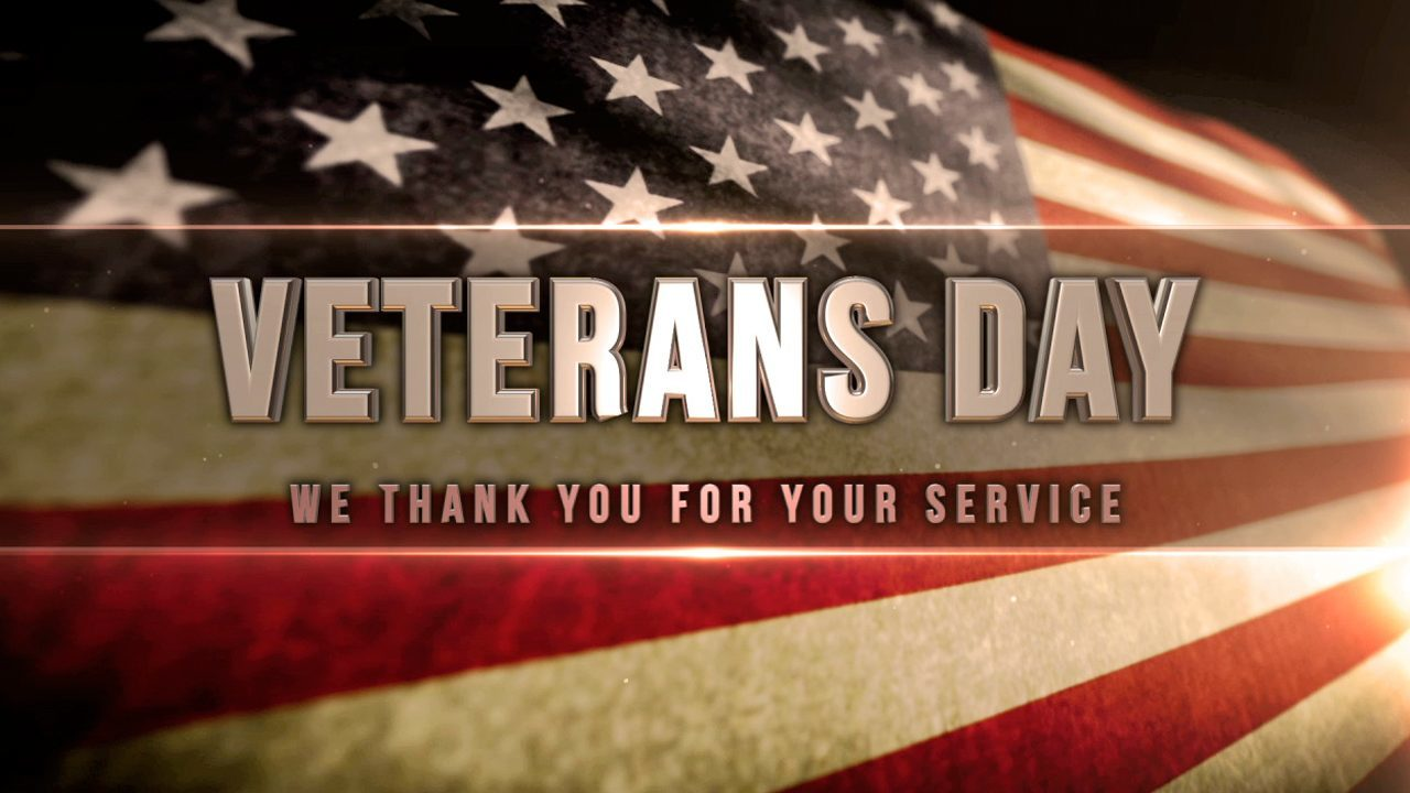 veterans-day-hd-images-with-flags