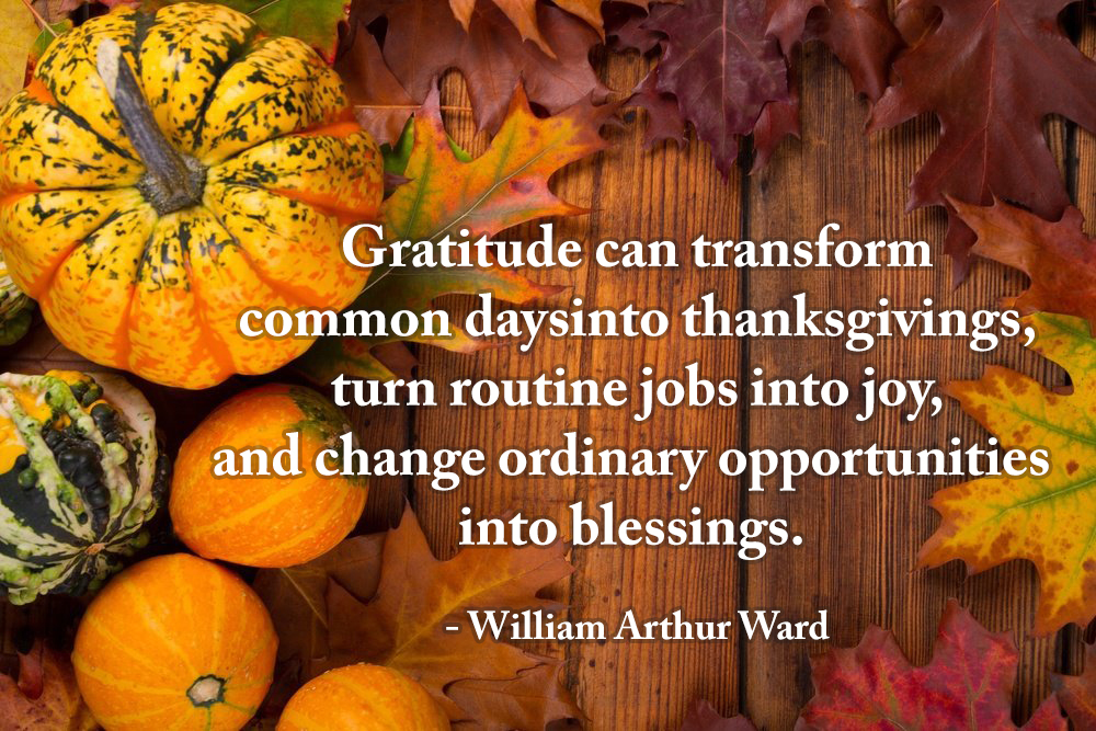 Thanksgiving day hd images with quotes and wishes free download-1