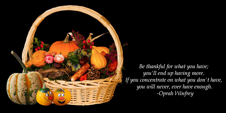 Thanksgiving day hd images with quotes and wishes free download-7
