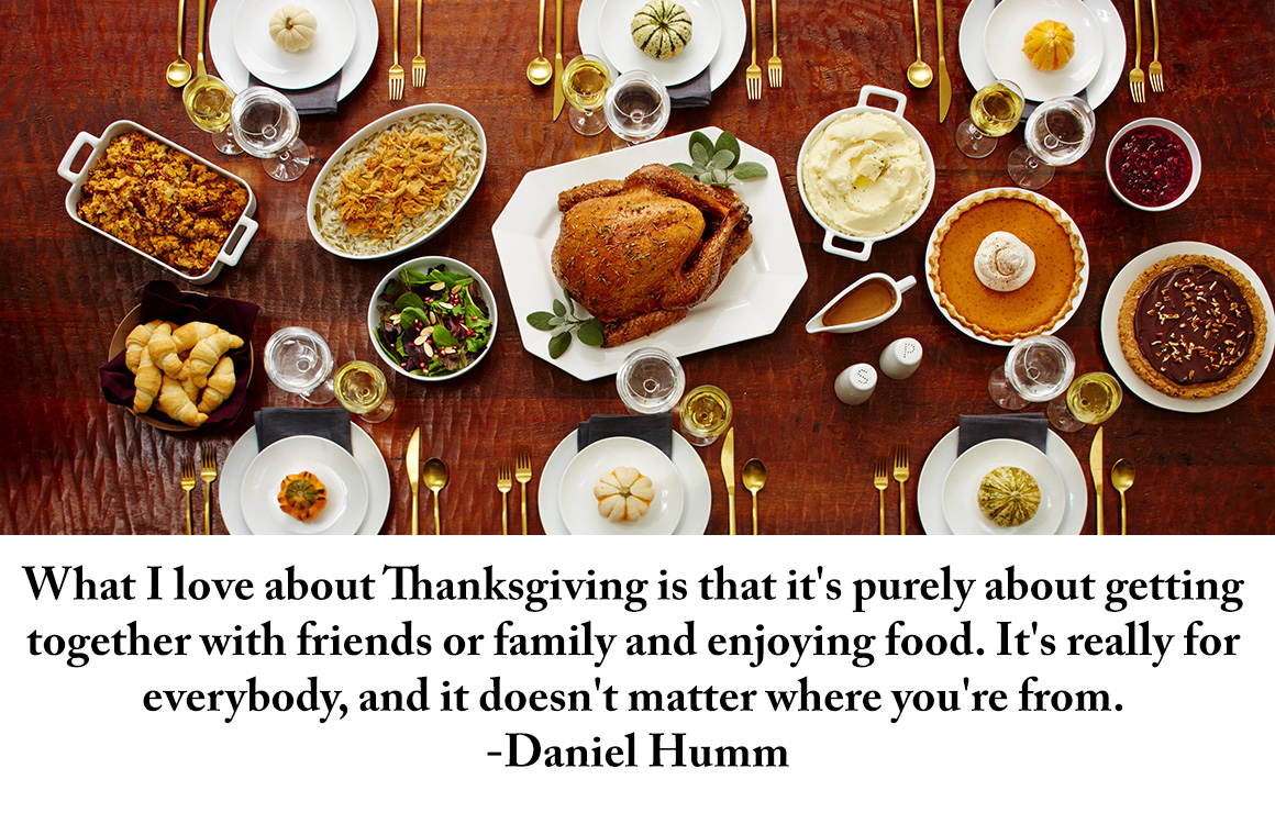 Thanksgiving day hd images with quotes and wishes free download